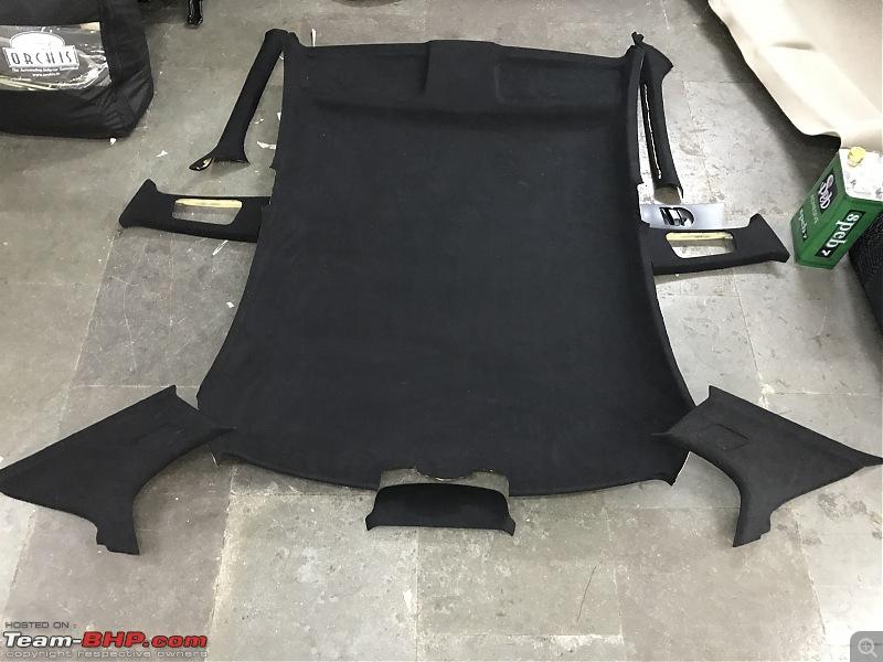 My 2001 BMW 328i (E46) Project Car - Build Thread!-img_1571.jpg