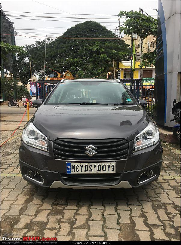 Maruti S-Cross 1.6L - Addictiveness Personified-img_71941.jpg