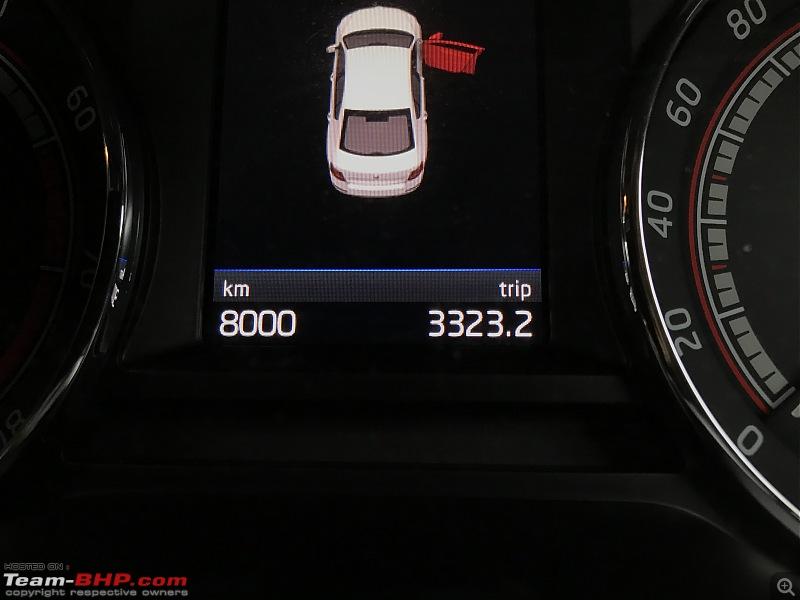 2017 Skoda Octavia vRS: 10.5 months and 30,000 kms-img_8567.jpg