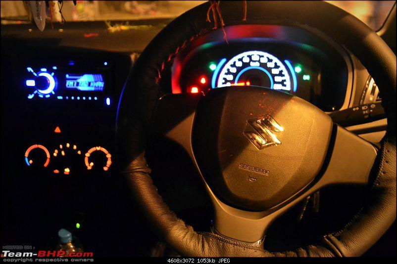 Maruti Baleno Sigma Ownership Report – A car adding festivities to life!-dsc_9942.jpg