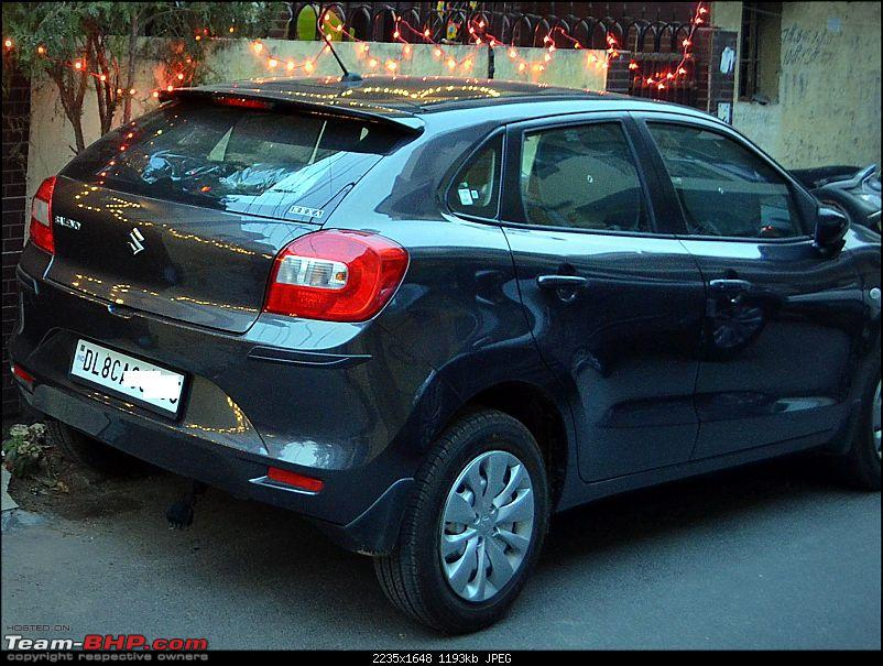 Maruti Baleno Sigma Ownership Report – A car adding festivities to life!-dsc_1004.jpg