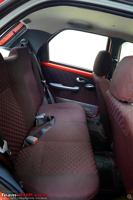 2006 Fiat Palio 1.6 GTX: 27,000 kms up-dsc00344.jpg