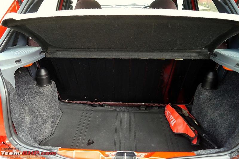 2006 Fiat Palio 1.6 GTX: 27,000 kms up-dsc00356.jpg