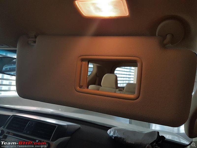 Ownership Review: Toyota Landcruiser Prado 2-Door-20171028_101428.jpg