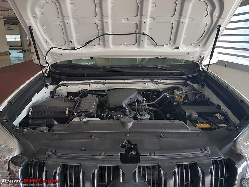 Ownership Review: Toyota Landcruiser Prado 2-Door-20171028_101905.jpg