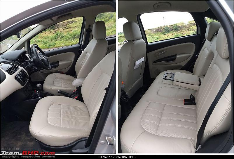 From a Honda City to a Fiat Linea T-Jet-front_rear_seats.jpg