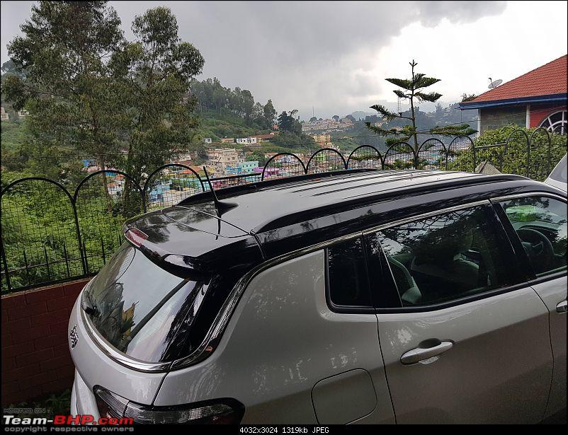 Jeep Compass Limited 4x4 : A review from the hills of Ooty-roof-wrap-resized.jpg