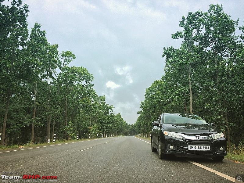 2014 Crystal Black Pearl Honda City VX-D - A new member in the family-img_4804.jpg