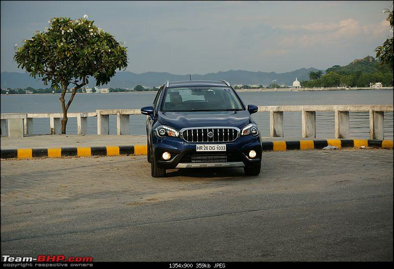 Driven: The 2017 Maruti S-Cross Facelift-01.jpg