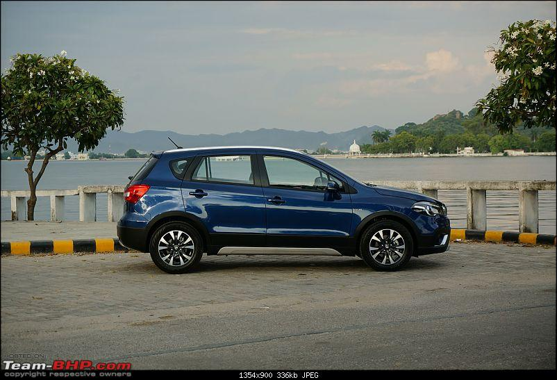 Driven: The 2017 Maruti S-Cross Facelift-06.jpg