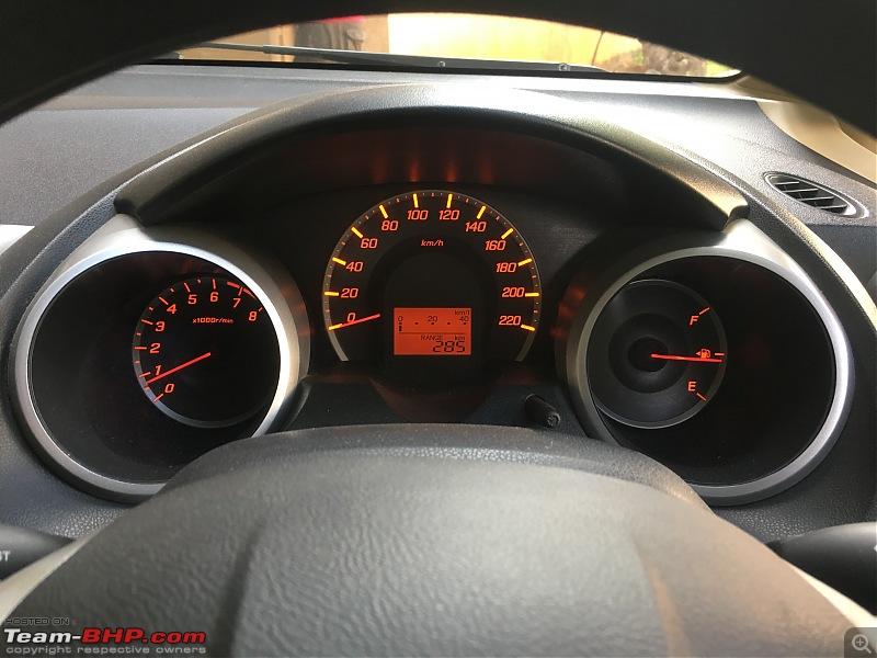 Review: 2nd-gen Honda Jazz-img7416.jpg