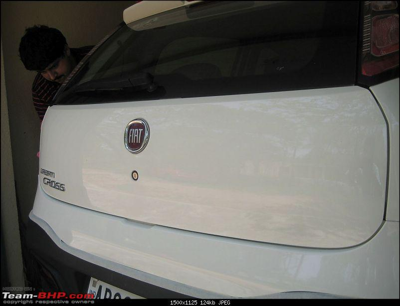 White Scorp: A noob's ownership review of the Fiat Abarth Urban Cross Avventura-sunnyuc.jpg