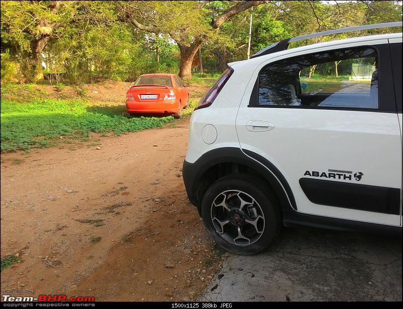 White Scorp: A noob's ownership review of the Fiat Abarth Urban Cross Avventura-p_20170424_170521.jpg