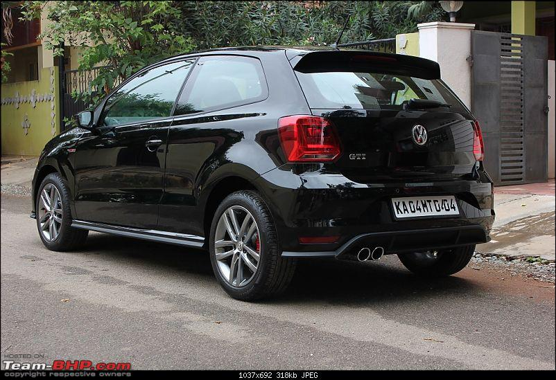Hot Hatch Fever - My Volkswagen Polo GTI 1.8L TSI-img_0073.jpg