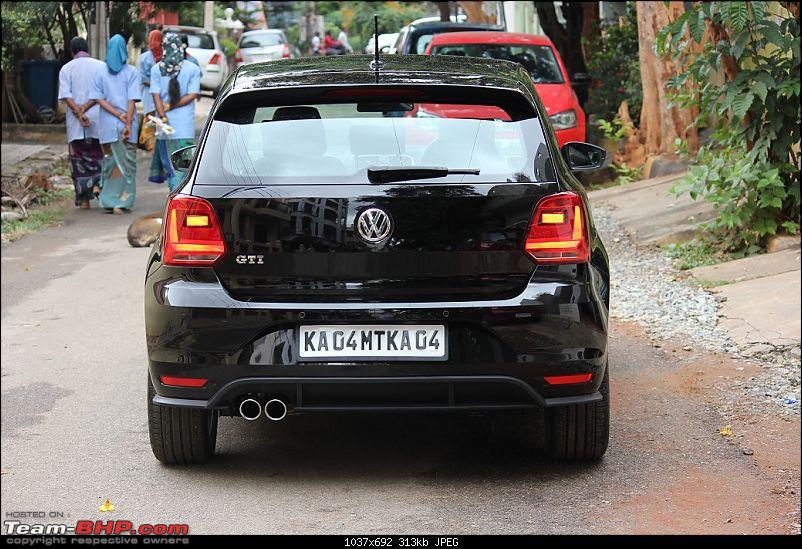 Hot Hatch Fever - My Volkswagen Polo GTI 1.8L TSI-img_0174.jpg