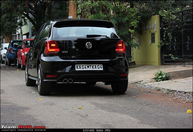 Hot Hatch Fever - My Volkswagen Polo GTI 1.8L TSI-img_0178.jpg