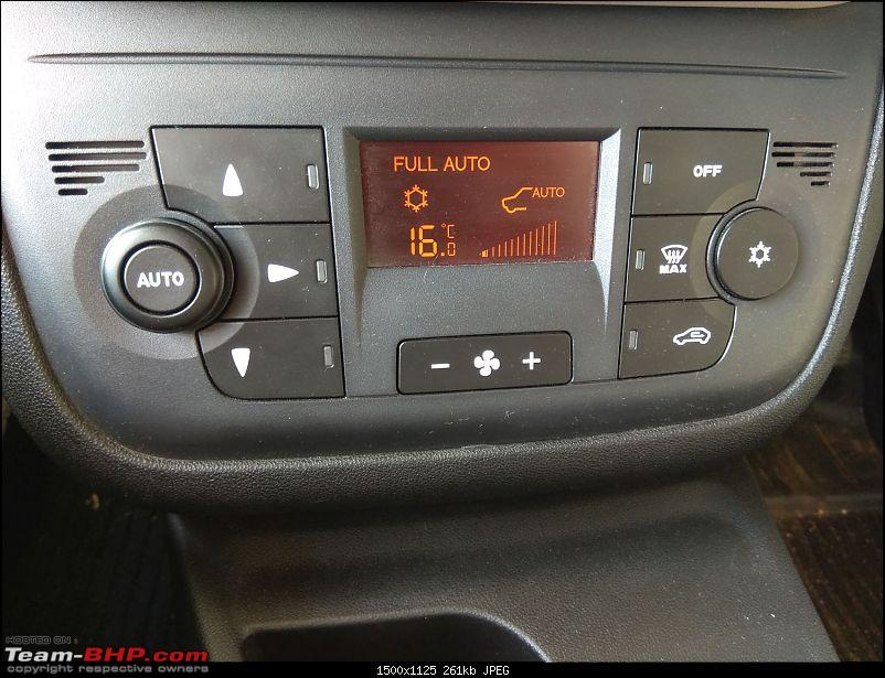 White Scorp: A noob's ownership review of the Fiat Abarth Urban Cross Avventura-hvac.jpg