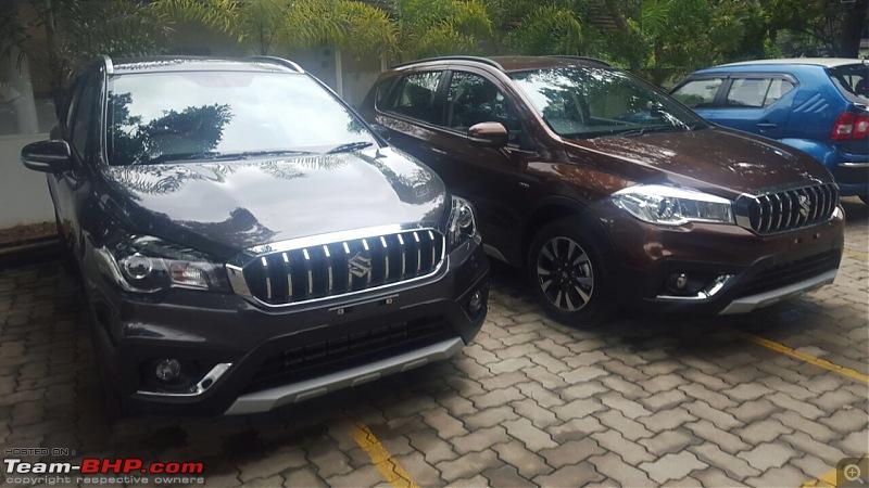Driven: The 2017 Maruti S-Cross Facelift-imageuploadedbyteambhp1510641183.922568.jpg