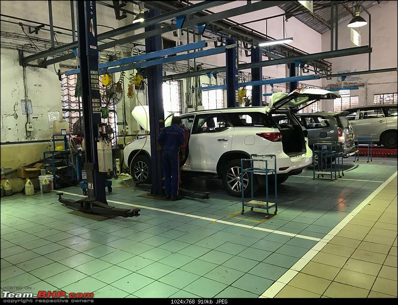 The Brute-Fort: My 2016 Toyota Fortuner 4x4 M/T, Now upgraded with BF Goodrich T/A KO2-imageuploadedbyteambhp1510910927.080578.jpg
