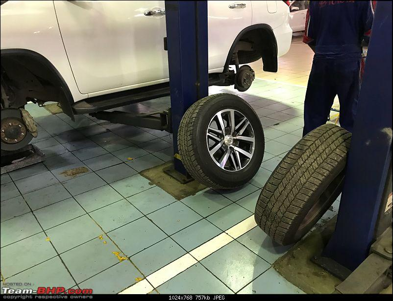 The Brute-Fort: My 2016 Toyota Fortuner 4x4 M/T, Now upgraded with BF Goodrich T/A KO2-imageuploadedbyteambhp1510910973.288559.jpg