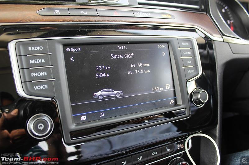Driven: Volkswagen Passat-16.-hu-6_1.jpg