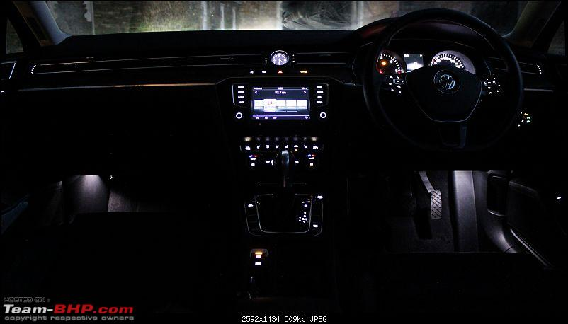Driven: Volkswagen Passat-5.-night-light_1.jpg