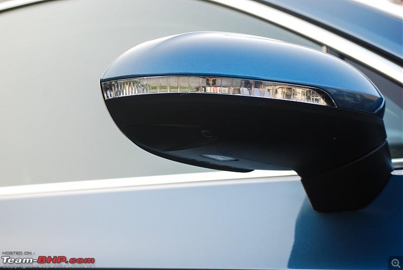 Driven: Volkswagen Passat-18.-orvm-2_1.jpg
