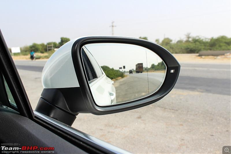 Driven: Volkswagen Passat-19.-orvm-3_1.jpg