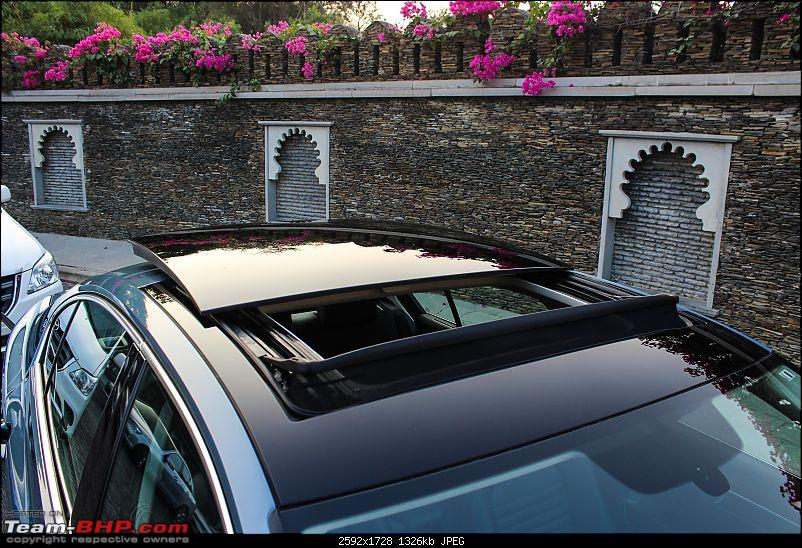 Driven: Volkswagen Passat-23.-sunroof-open_1.jpg