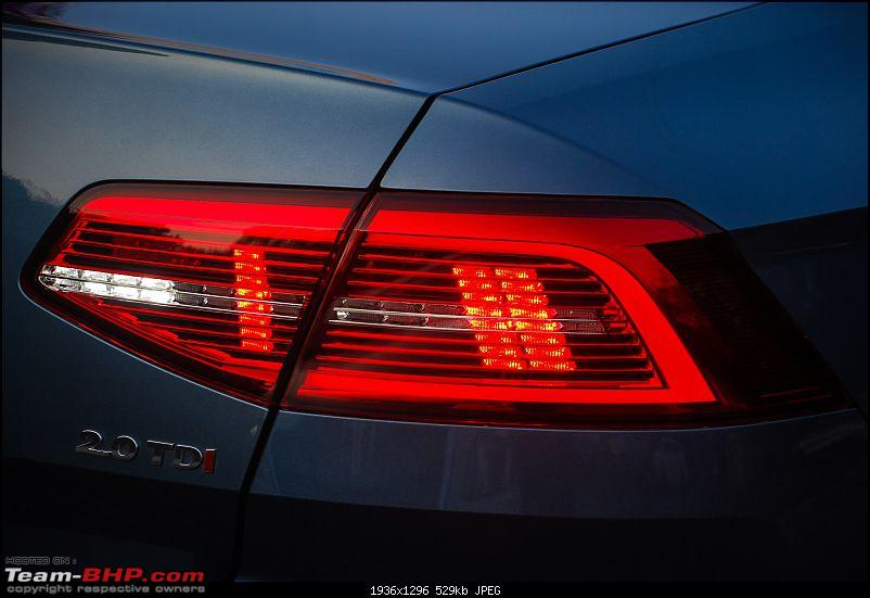 Driven: Volkswagen Passat-24.-tail-light-1_1.jpg