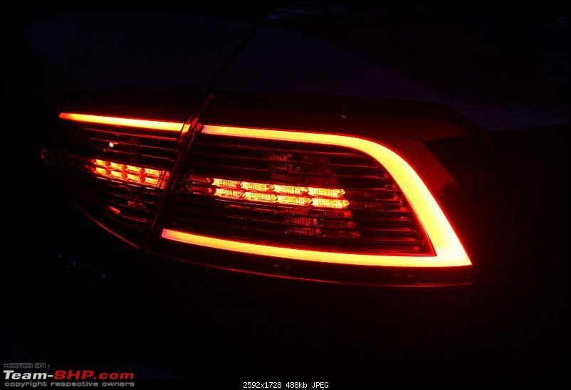 Driven: Volkswagen Passat-25.-tail-light-2_1.jpg