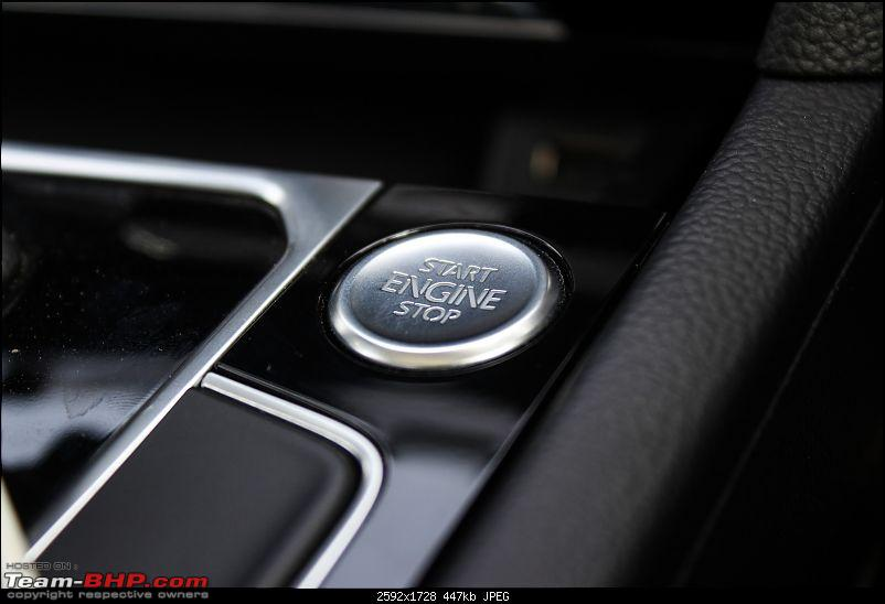 Driven: Volkswagen Passat-7.-engine-start-stop_1.jpg