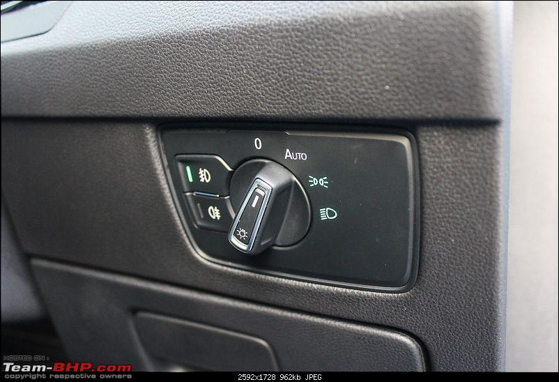 Driven: Volkswagen Passat-8.-headlamp-controls_1.jpg