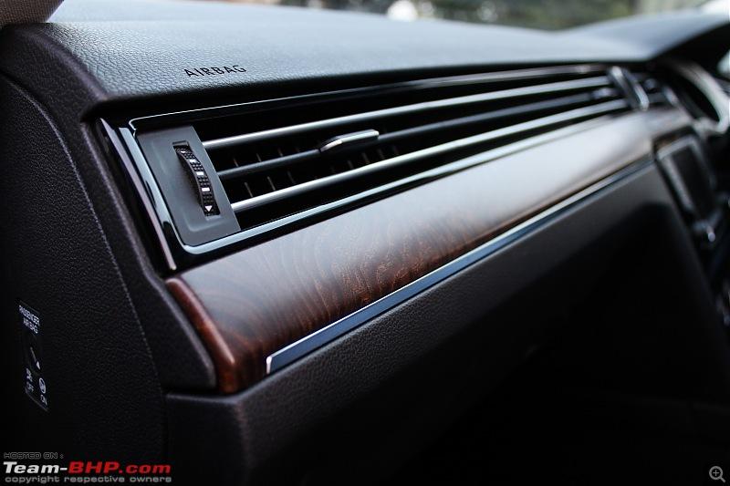 Driven: Volkswagen Passat-25.-pass-ac-vent_1.jpg