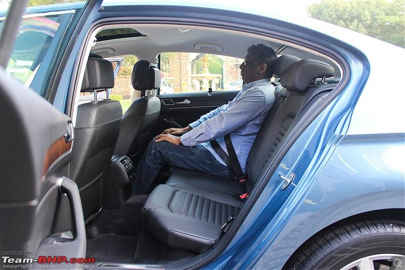 Driven: Volkswagen Passat-35.-rear-seat-ajmat_1.jpg