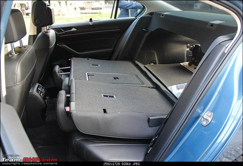 Driven: Volkswagen Passat-38.-rear-seat-folded_1.jpg