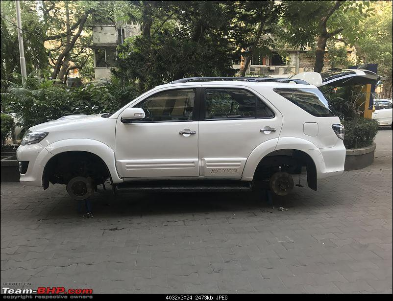 One year with the Toyota Fortuner 4x4 AT : My Furteela Ghonga-img_8588.jpg