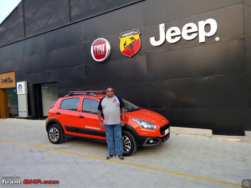 Fiat Avventura: A New Italian Adventure-c.jpg