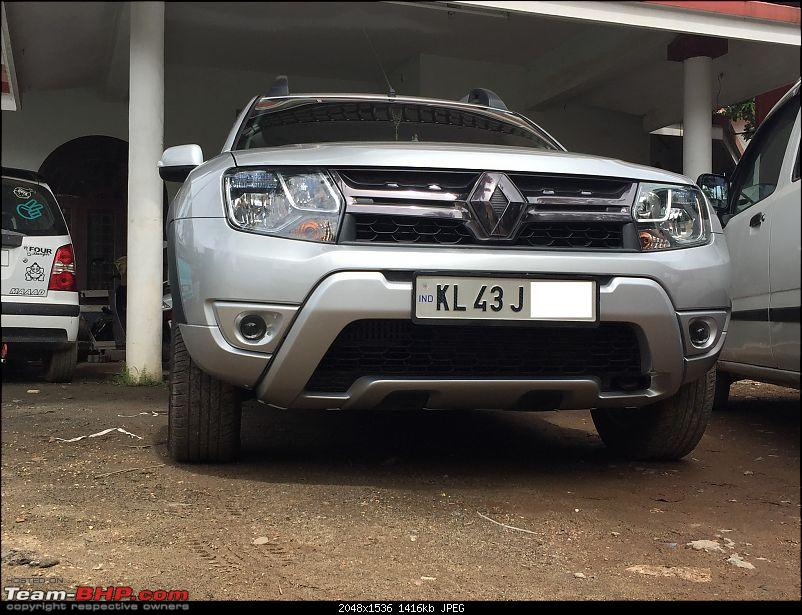 Ownership review of a Renault Duster AMT: 20,000 km update-after.jpg