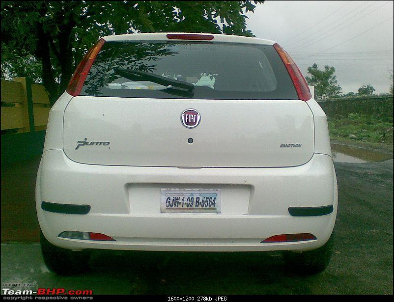Fiat Punto - Yes Bossa Nova White Emotion PK-image011.jpg