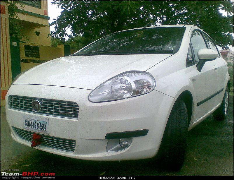 Fiat Punto - Yes Bossa Nova White Emotion PK-image024.jpg