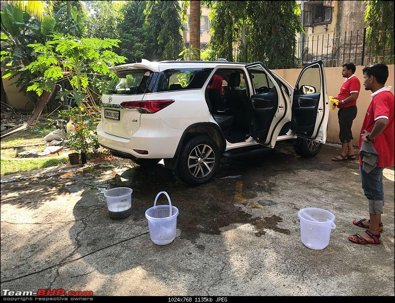 The Brute-Fort: My 2016 Toyota Fortuner 4x4 M/T, Now upgraded with BF Goodrich T/A KO2-imageuploadedbyteambhp1513699337.849477.jpg