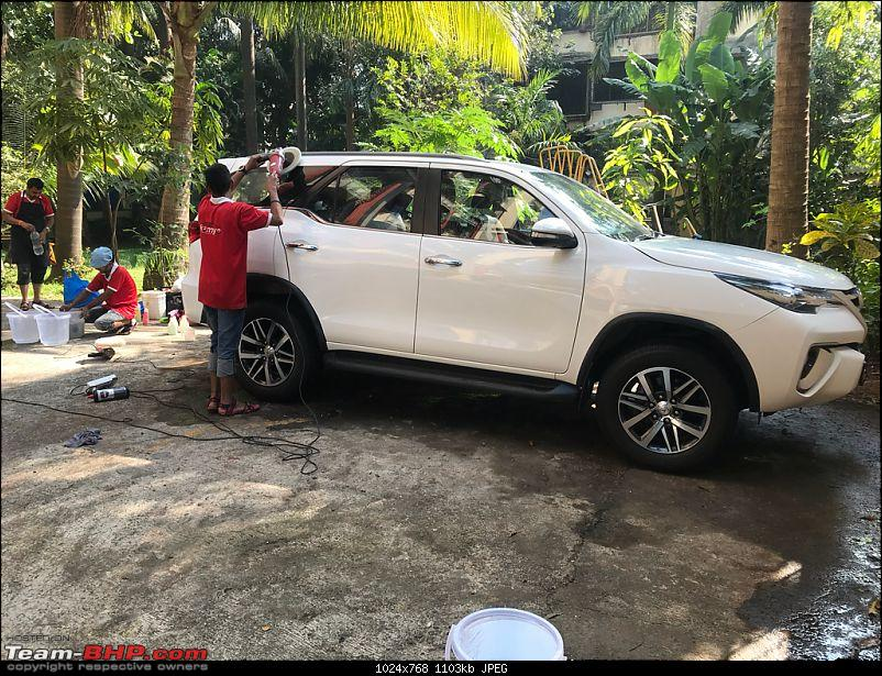 Video Review: My 2016 Toyota Fortuner 4x4 M/T! The Brute-Fort-imageuploadedbyteambhp1513699414.283971.jpg