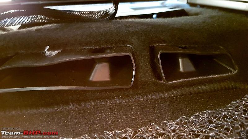 The Beauty AKA The Beast - My Skoda Octavia 1.8 TSi L&K-rear-foot-aircon-.jpg