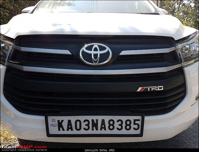 Toyota Innova Crysta 2.4 GX ownership review-grille.jpg