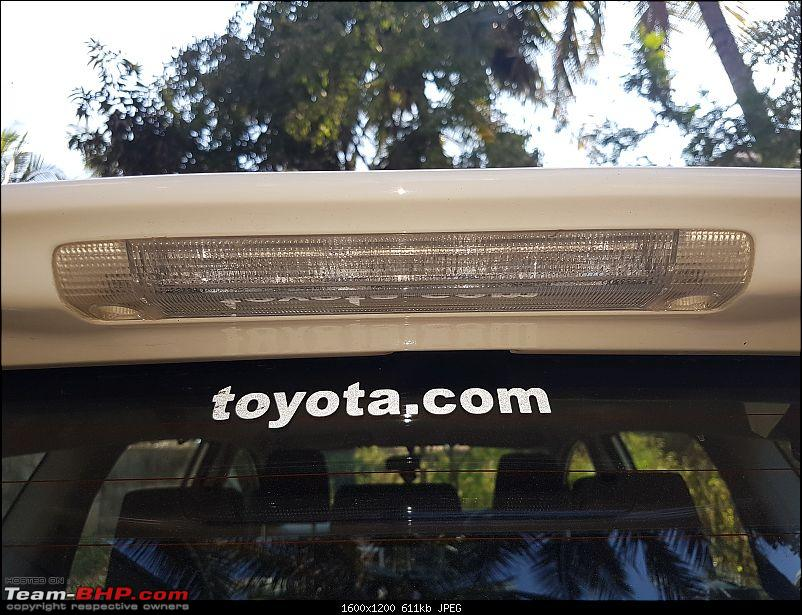 Toyota Innova Crysta 2.4 GX ownership review. EDIT: 10,000 km service done-hmsl.jpg