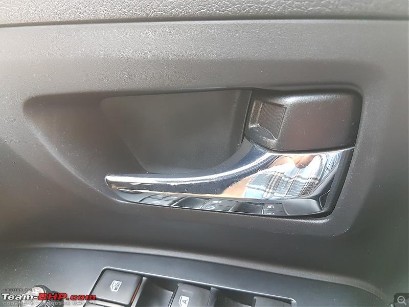 Toyota Innova Crysta 2.4 GX ownership review. EDIT: 10,000 km service done-chrome-door-handles.jpg
