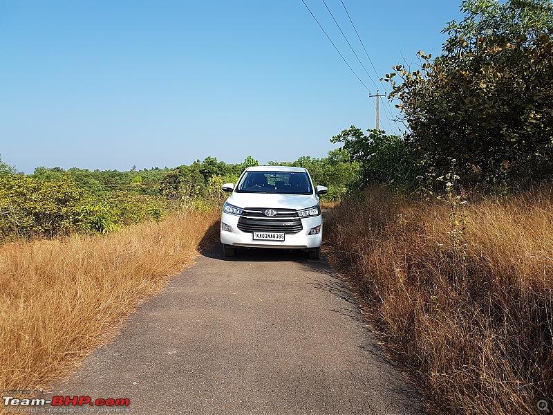 Toyota Innova Crysta 2.4 GX ownership review-umi1.jpg