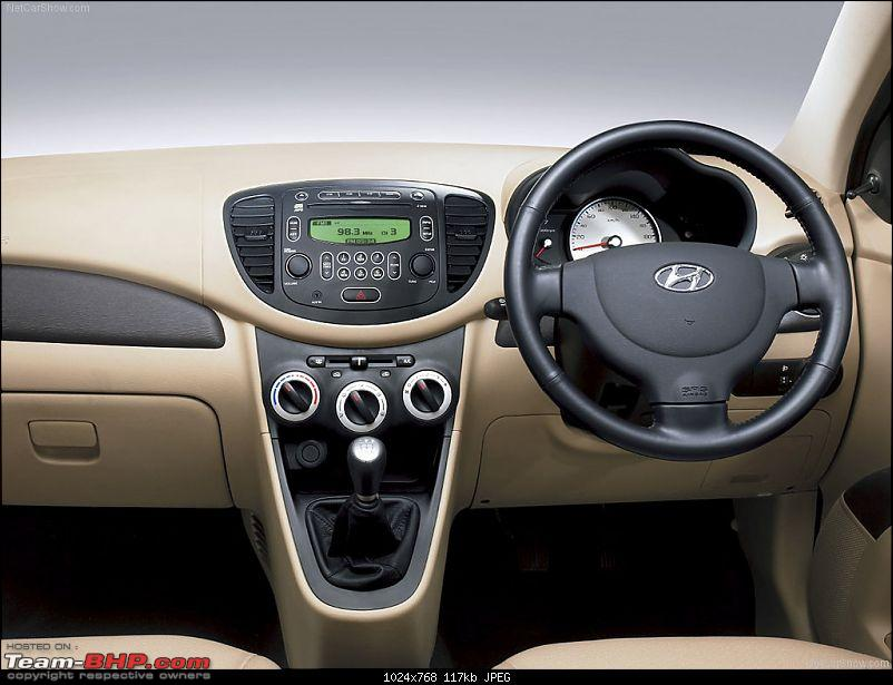 Comparison: Hyundai i10 1.2 kappa VS Maruti Ritz 1.2 KB-hyundaii10_2008_1024x768_wallpaper_04.jpg