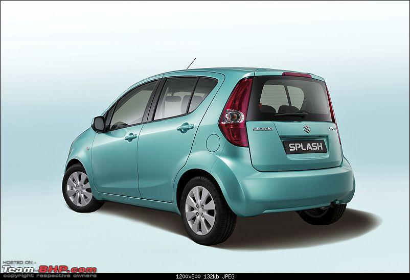 Comparison: Hyundai i10 1.2 kappa VS Maruti Ritz 1.2 KB-009.jpg